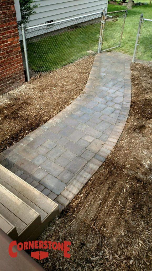 Cornerstone Brick Paving & Landscape image 47