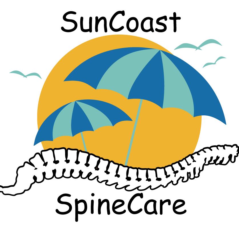 SunCoast SpineCare image 0