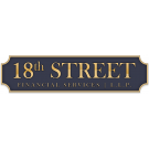 18th Street Financial Services
