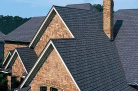 Advanced Roofing of Houston image 6