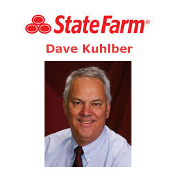 Dave Kuhlber - State Farm Insurance Agent image 3