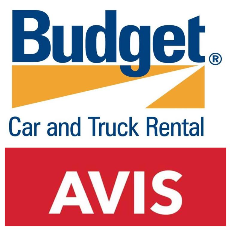 Budget Car Rental: Avis Budget Car Rentals