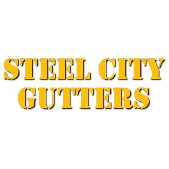 Steel City Gutters image 0
