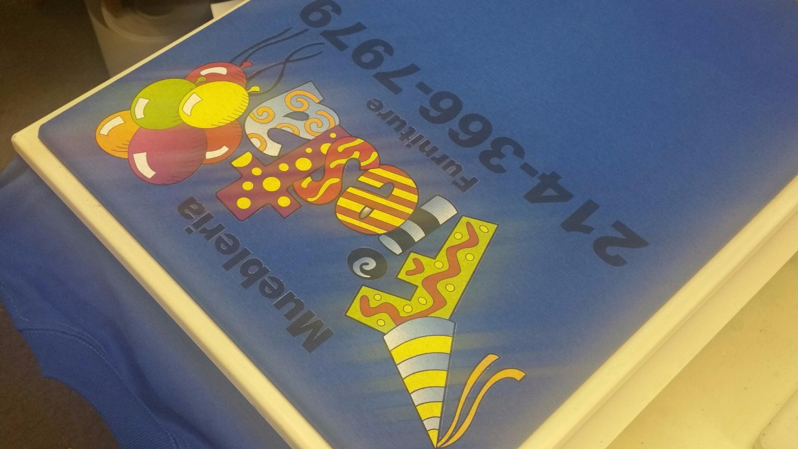 wholesale t shirts N image 6