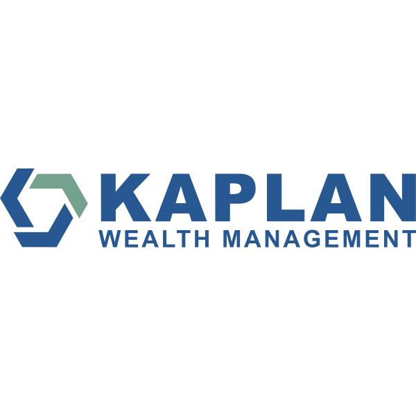 Kaplan Wealth Management