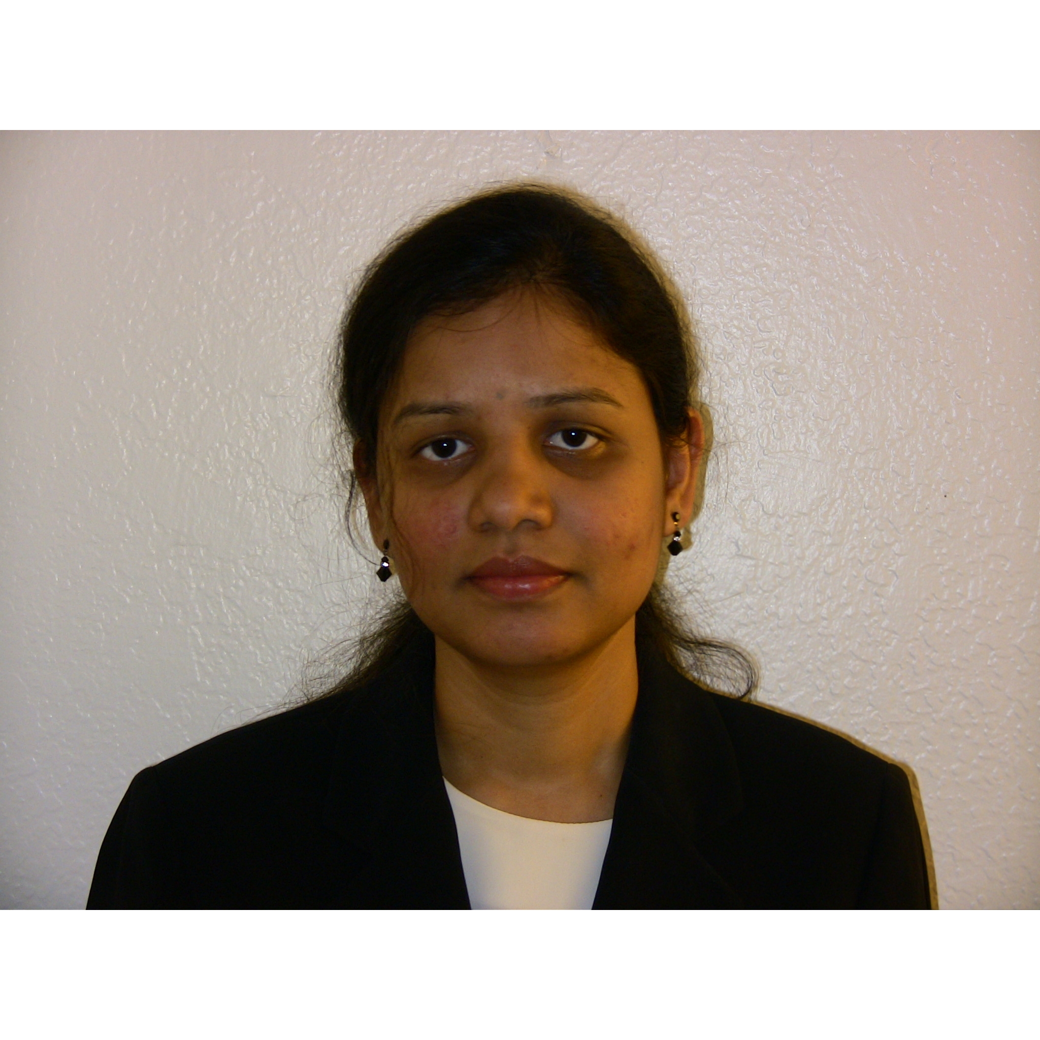 image of Mamatha Bellam, DDS