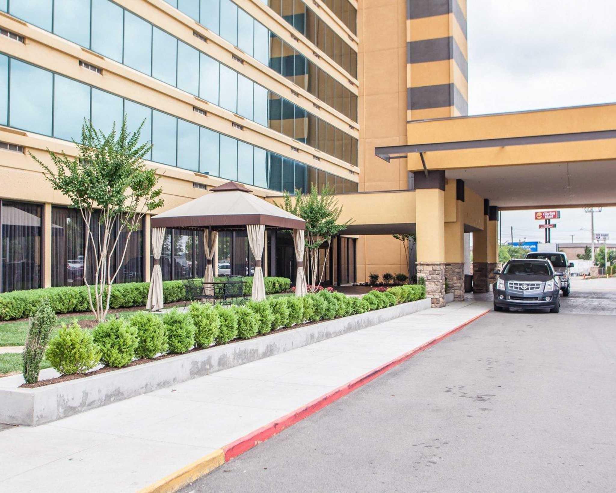 Best Nashville Hotels Yelp