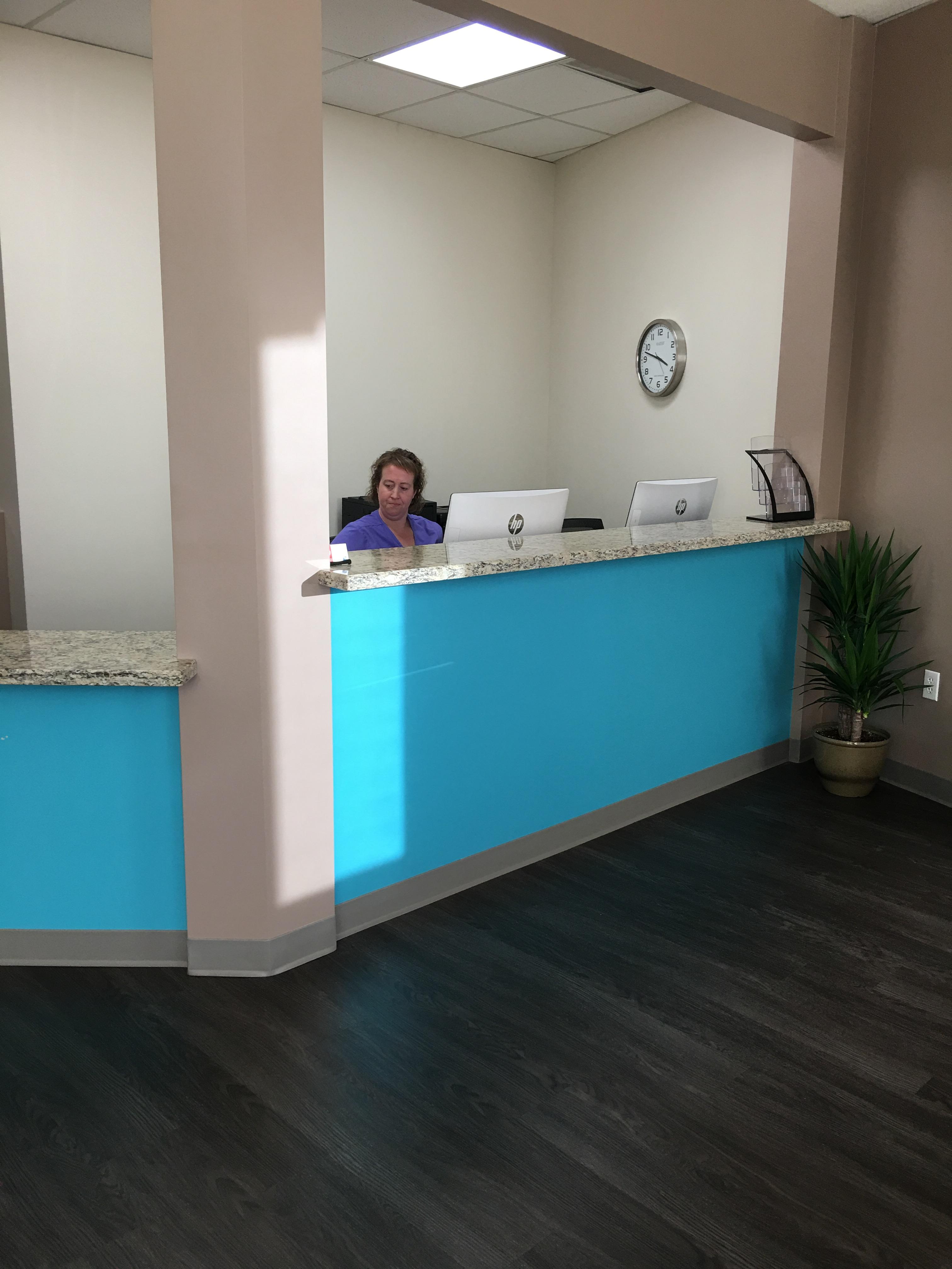 Medicross Clinic & Urgent Care image 6