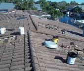 Devlin Roofing image 5