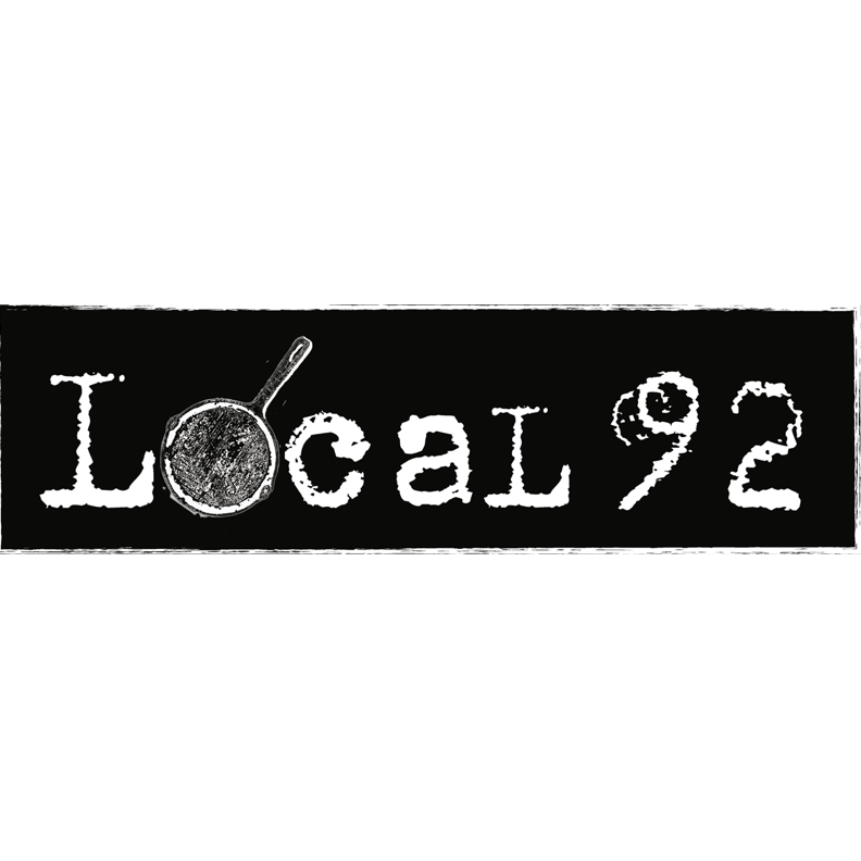 Local 92