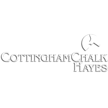 Bridget Graves, Agent with Cottingham Chalk Hayes