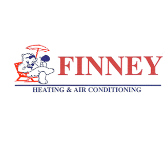 Finney Heating & Air Conditioning