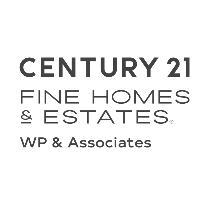 Armie Iglesias | Century 21 WP and Associates