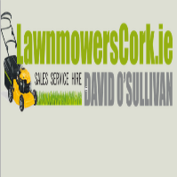 LawnmowersCork.ie