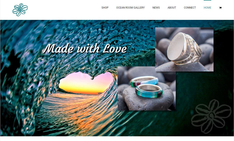 Orange County Web Design Ca | 1EZ Consulting image 27