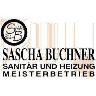 Logo von Sascha Buchner Sanitär und Heizung