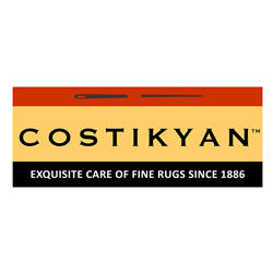 Costikyan Rug Cleaning & Restoration