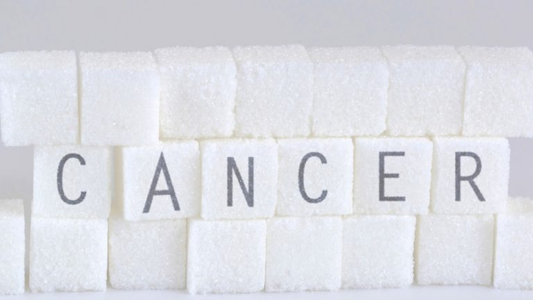 Cancer feeds on sugar. We target cancer, heal cancer naturally without harm to the body, and teach people who to stop making cancer so that it does not return. If you or a loved one has cancer, please call an oasis of healing for help: 480-834-5414