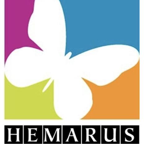 Hemarus