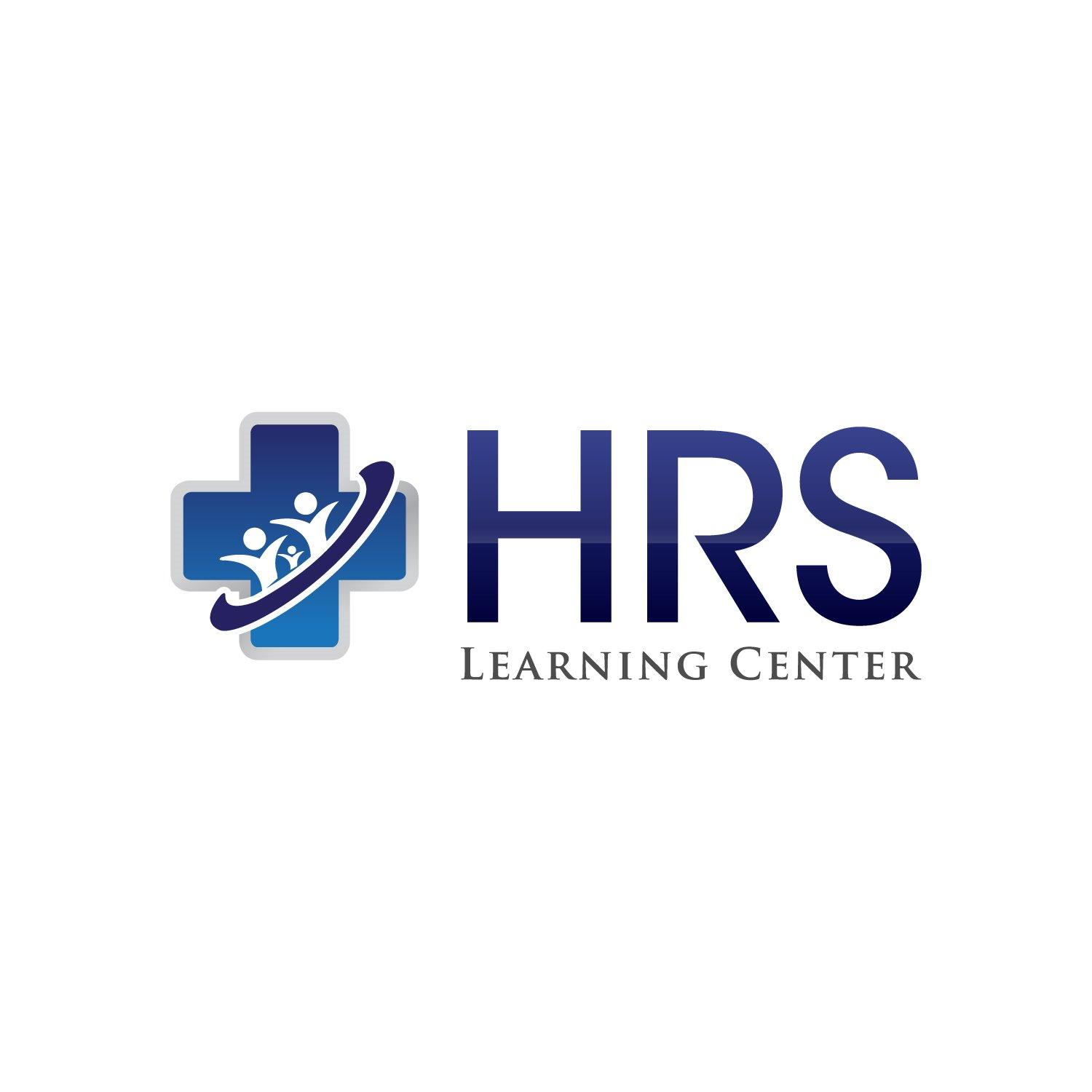 HRS Learning Center image 2