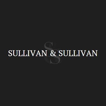 Sullivan & Sullivan