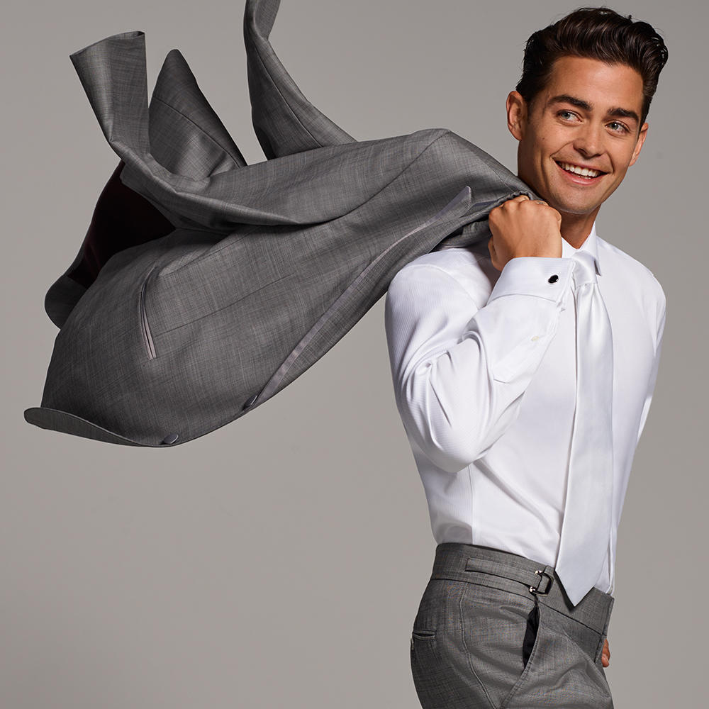Men's Wearhouse image 16