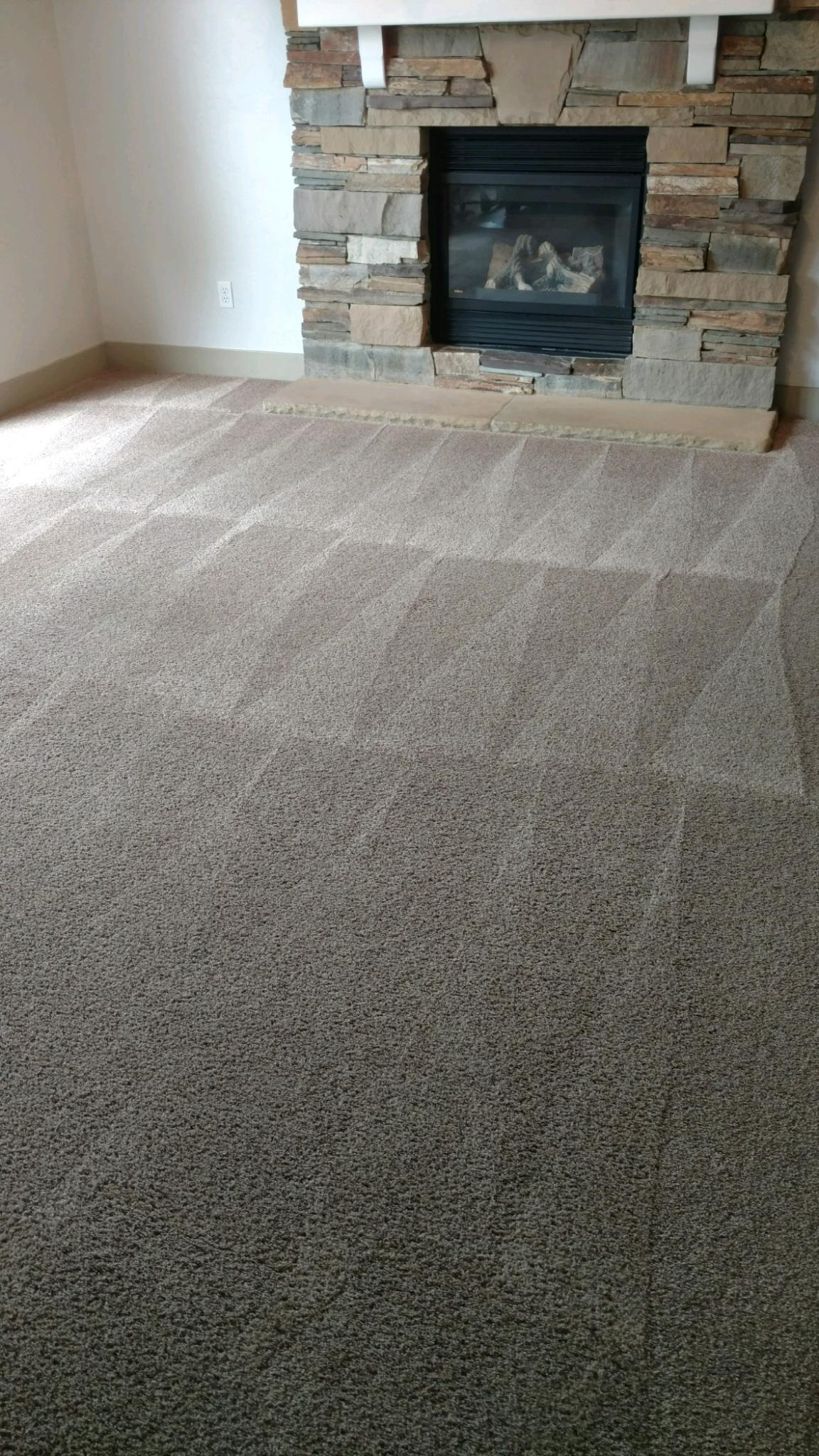 Kelly's Deep Clean Carpet & Upholstery Cleaning image 10