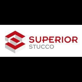 Superior Stucco