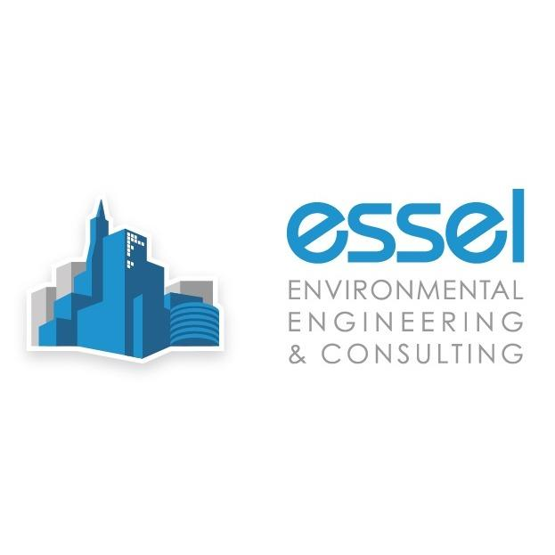 Essel Environmental Engineering & Consulting image 1