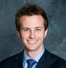 Seth Evans - Ameriprise Financial Services, Inc.