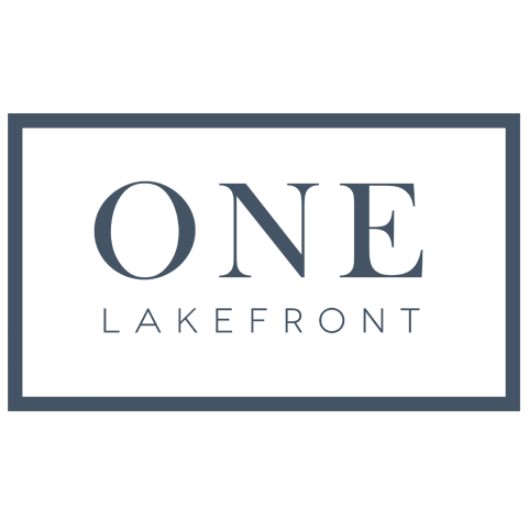 One Lakefront