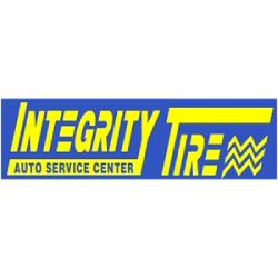 Integrity Tire