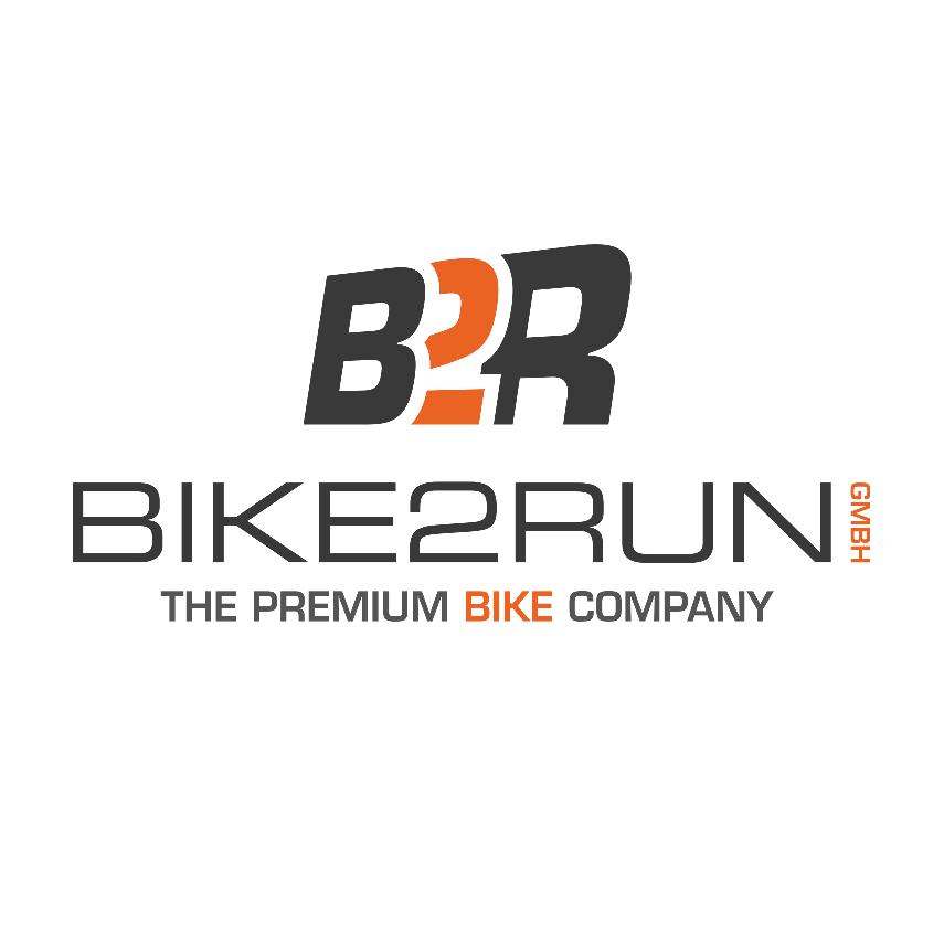 bike2run gmbh n rnberg 90431 yellowmap. Black Bedroom Furniture Sets. Home Design Ideas