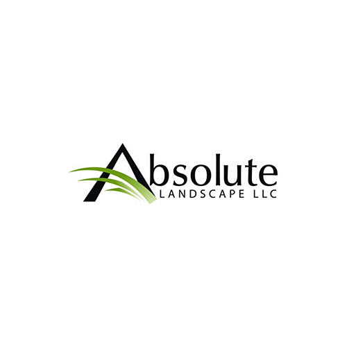 Absolute Landscape, LLC