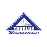 TruBlue Renovations LLC