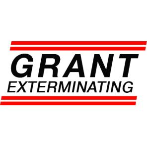 Grant Exterminating image 0
