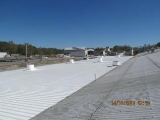 Superior Roof Restorations image 3