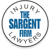 The Sargent Firm Injury Lawyers