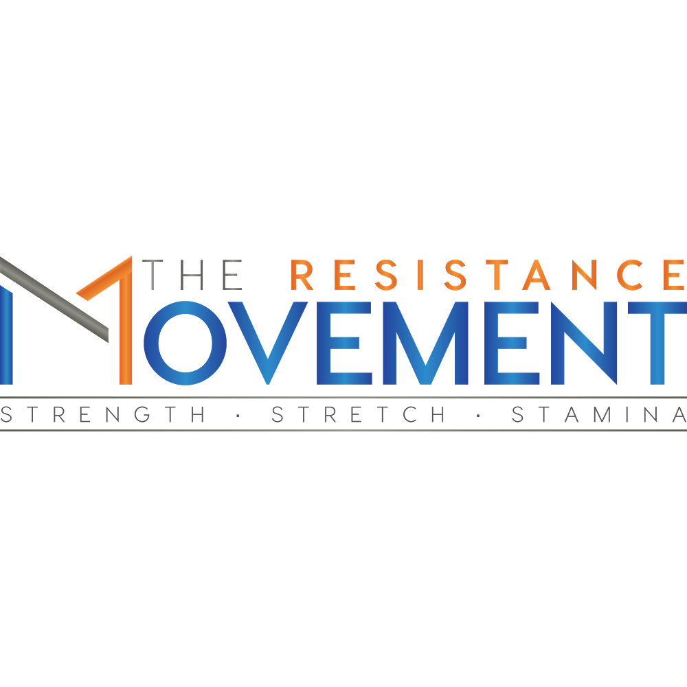 The Resistance Movement