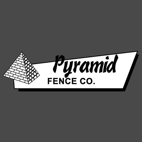 Pyramid Fence Co.