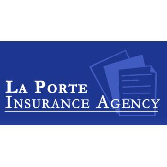 La porte insurance agency in la porte in 46350 citysearch for La porte isd