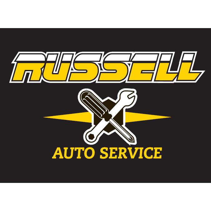 russell auto service in lafayette co 80026 citysearch. Black Bedroom Furniture Sets. Home Design Ideas