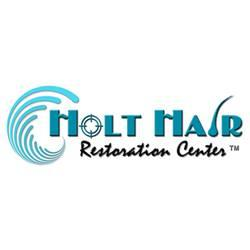 Holt Hair Restoration Center
