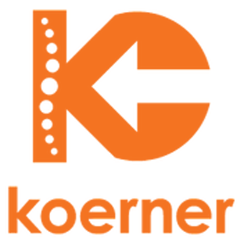 Koerner Chiropractic & Physical Therapy