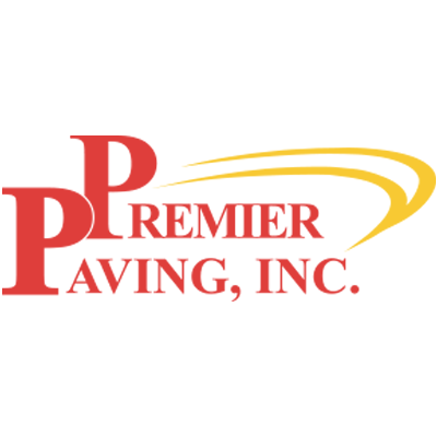 Premier Paving Of Northern Illinois