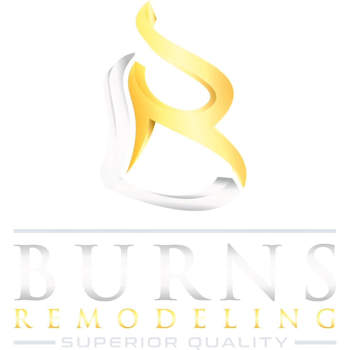 Burns Remodeling