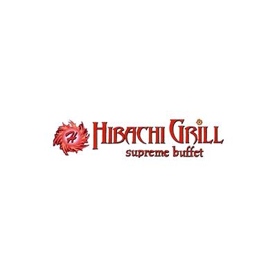 Hibachi Grill Supreme Buffet image 8