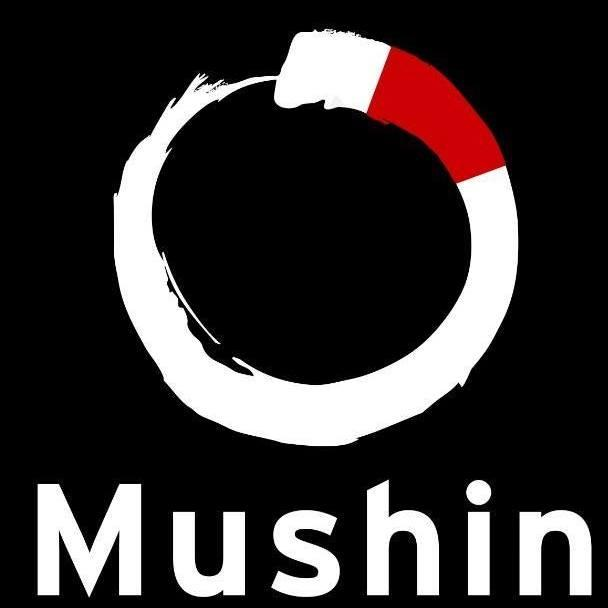 Mushin Self Defense