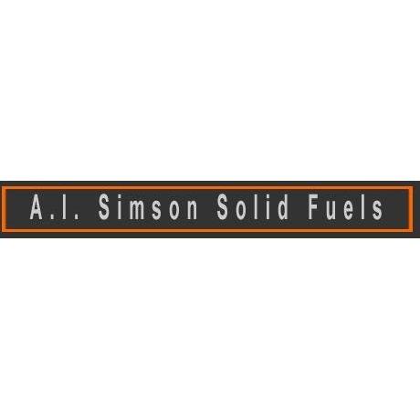 A.I. Simson