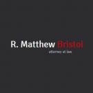 Bristol Law Office